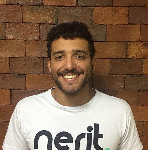 Hebert <br> Costa