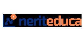 Logo NeritEduca