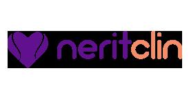 Logo NeritClin