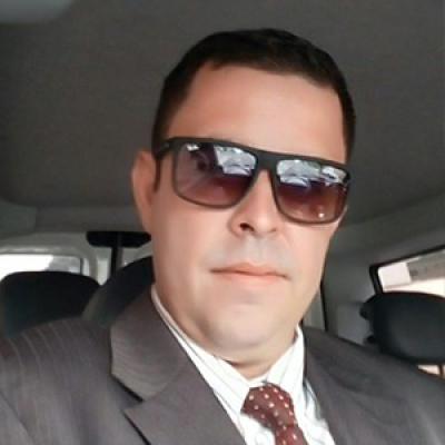Hugo Nogueira