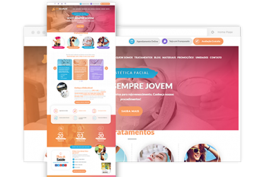 Web Site ClinEscultural