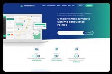NeritPolítica