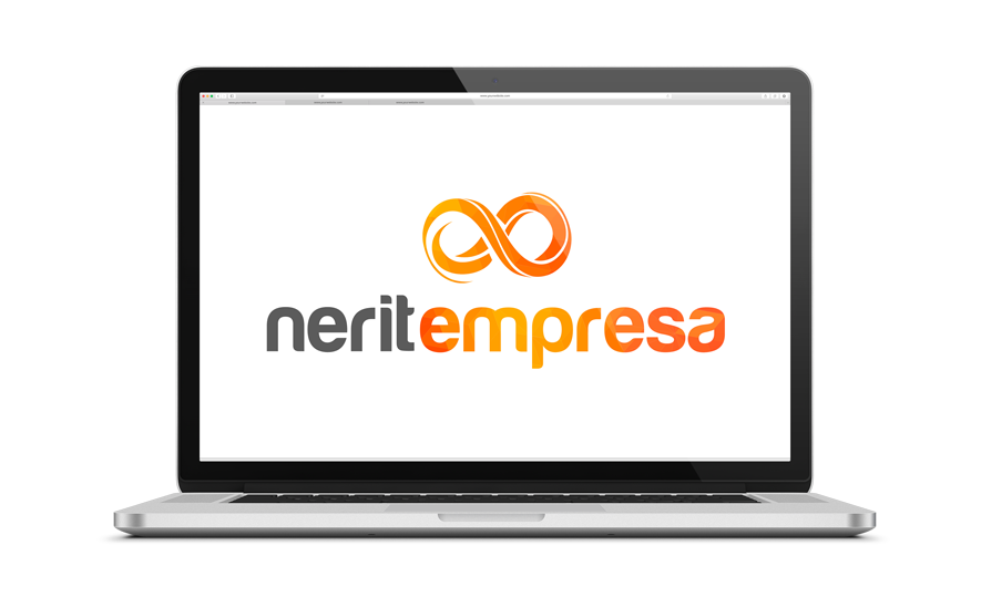NeritEmpresa